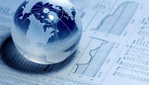 Declaração de bens ganho de capital