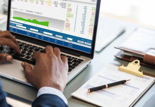 Empresas de contabilidade sp