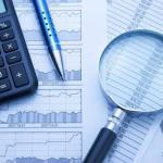 Contabilidade para grandes empresas