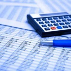 Contabilidade para empresas prestadoras de serviços